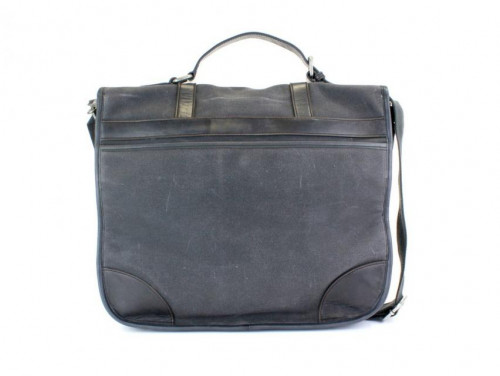 British Belt Co Langdale Satchel