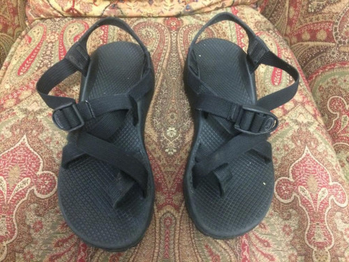 Chaco Unaweep Z2, Women's Size 8