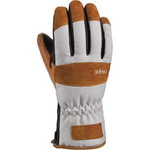 Corsa Glove - Women's Rail, M - Excellent
