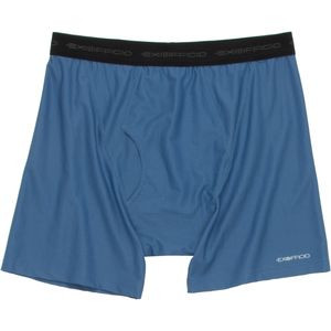 Give-N-Go Boxer Brief - Men's Riviera, XL - Like New