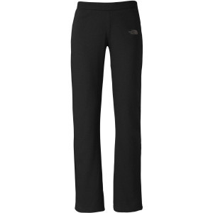 Half Dome Pant - Women's Tnf Black, XS - Excellent