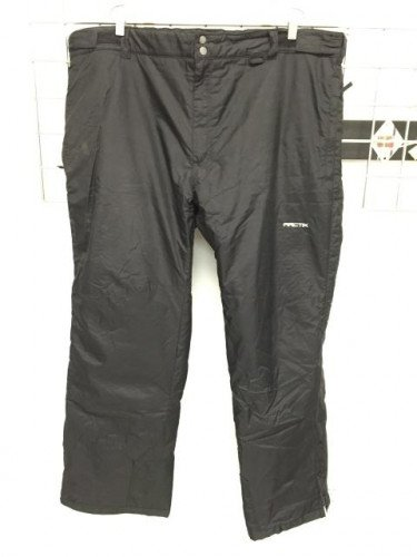 "Arctix Insulated Snowsports Pants 34"" Inseam - Men's"