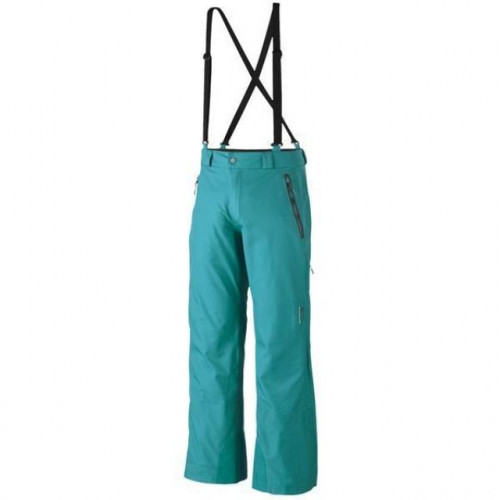 Mountain Hardwear Snowtastic Pants - Large 32 - Excellent Xond.