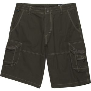Ambush Cargo Short - Men's Light Gunmetal, 33 - Excellent