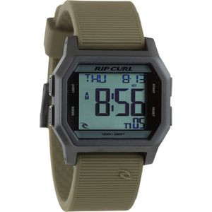 Atom Watch Black, One Size - Excellent
