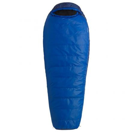 Marmot Rockaway 20F (-7C) sleeping bag
