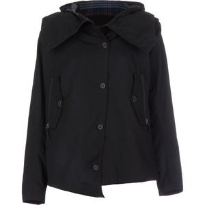 Sunday Insulated Jacket - Women's True Black, L - Good