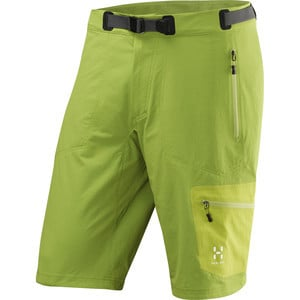 Lizard Short - Men's Lime Green/Glow Green, M - Like New