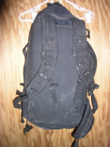 Piper Gear TRAVEL Pack