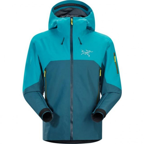 ARC'TERYX Rush Gore-Tex Ski Jacket - BRAND NEW