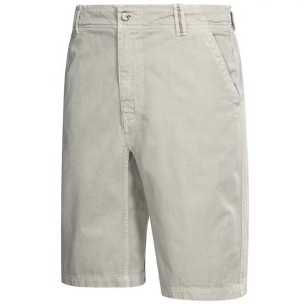 Gramicci Guide Shorts - Cotton Twill