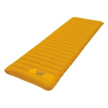 ALPS Mountaineering Featherlite sleeping pad - reg