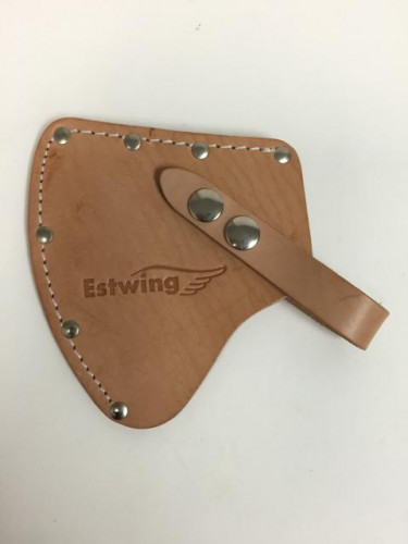 Estwing Extra Sheath for Long Handle Camper's Axe