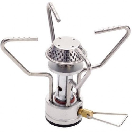 Kovea Eagle backpacking stove