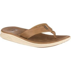 Rover SL Flip Flop - Men's Bronze Brown, 11.0 - Excellent