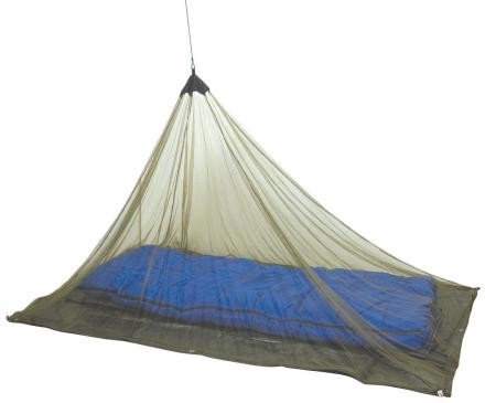 Stansport Mosquito Net - Single