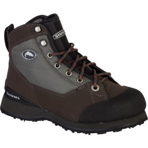 Headwaters Boot - Women's  Brown, 5.0 - Excellent
