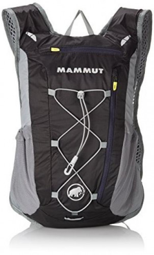 Mammut MTR 201 Hydration Pack