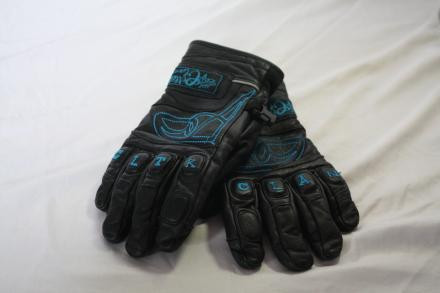 Celtek Clan Snowboard Gloves