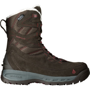 Pow Pow UltraDry Winter Boot - Women's Turkish Cof