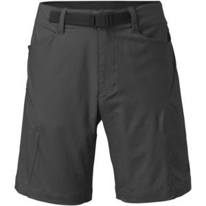 Straight Paramount 3.0 Short - Men's Asphalt Grey, 32/Reg - Excellent