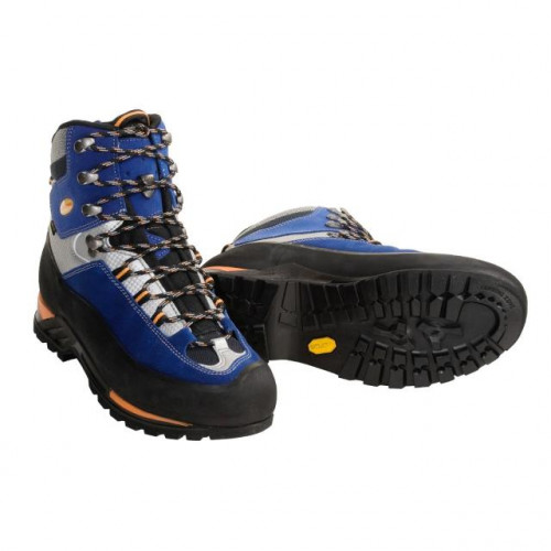 Lowa Cevedale Gore-Tex® Mountaineering Boots