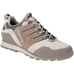 Rock Lite II GTX Approach Shoe - Men's Brown, 10.0 - Excellent